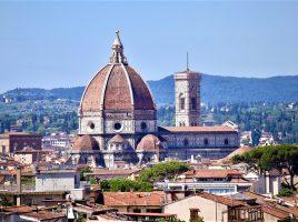Unica città italiana con doppio premio nelle categorie 'Sostenibilità' e 'Comunità' della prestigiosa classifica