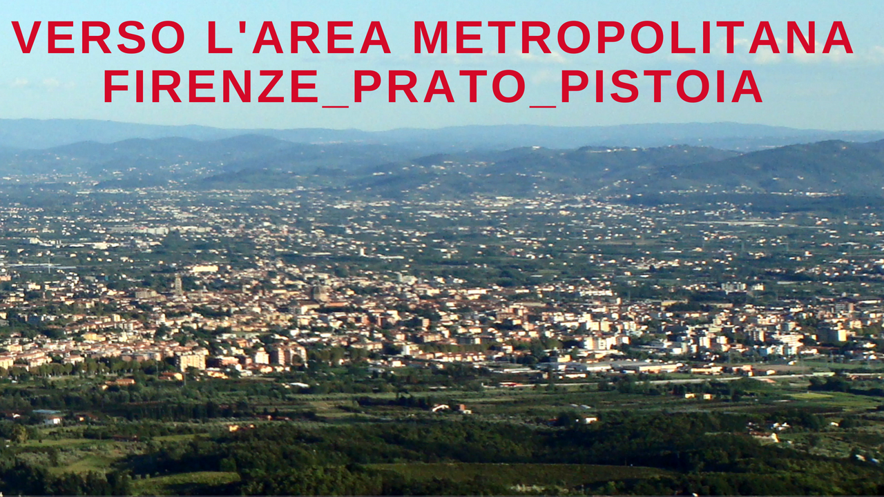 area-metro