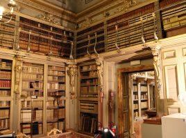 Biblioteca Moreniana (Di Sailko, wikipedia)