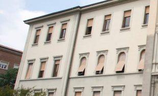 Immobile della città metropolitana di Firenze