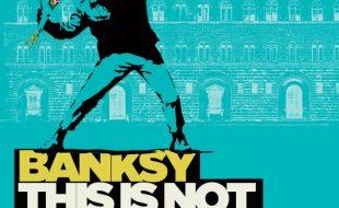 Manifesto Banksy