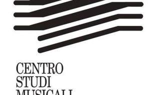 Logo Centro Busoni