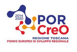 Logo POR CreO