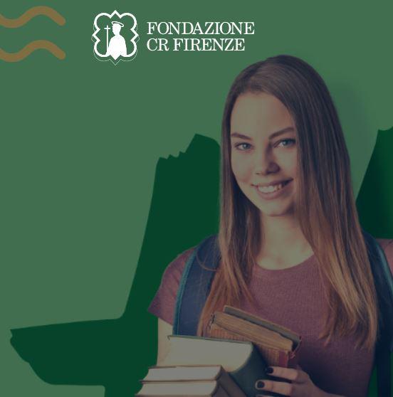 Immagine dal sito della Fondazione Cassa di Risparmio di Firenze