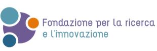 Logo Fondazione per la Ricerca e l'Innovazione