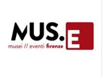 Associazione Mus.e - Logo