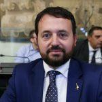 Centro Destra per il cambiamento_Alessandro Scipioni ph Antonello Serino