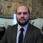 Centro Destra per il cambiamento_Claudio Gemelli ph Antonello Serino