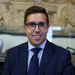 Centro Destra per il cambiamento_Paolo Gandola ph Antonello Serino