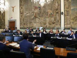 Città_Metropolitana_Firenze_Consiglio__6-768x512
