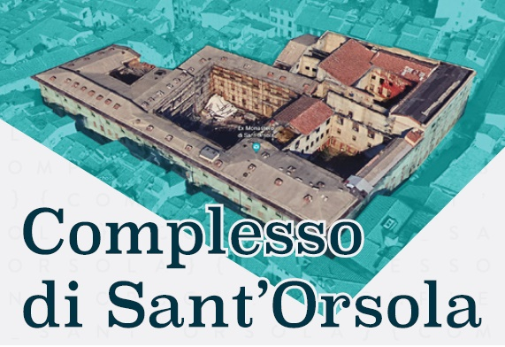 Complesso Sant'Orsola