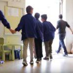 Esercitazione di Protezione civile in Mugello