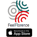 Feel Florence - App Store