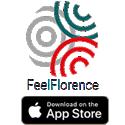 Feel Florence - App Store