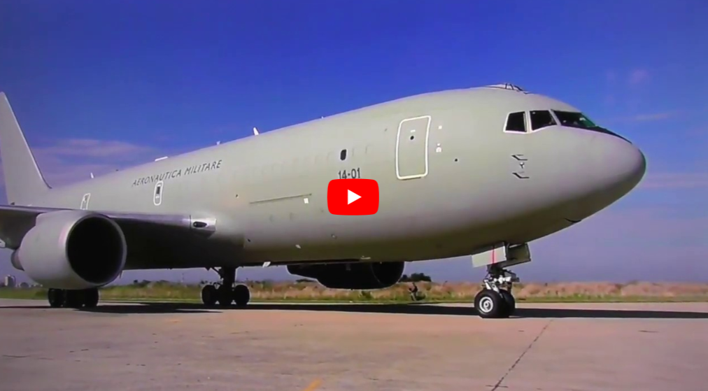 95-anni-aeronautica