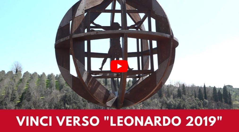 leonardo-2019
