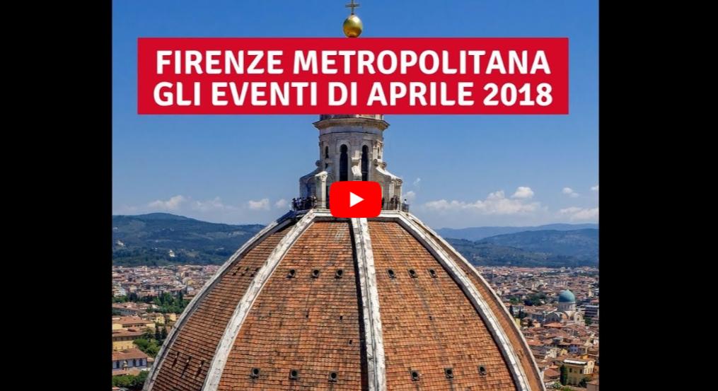 eventi-aprile-2018