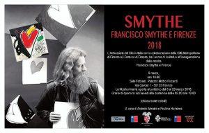 Francisco Smythe