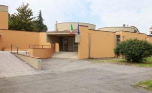 Uffici del Giudice di Pace di Empoli