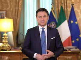 Giuseppe Conte (www.governo.it)