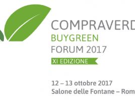 CompraVerde forum 2017