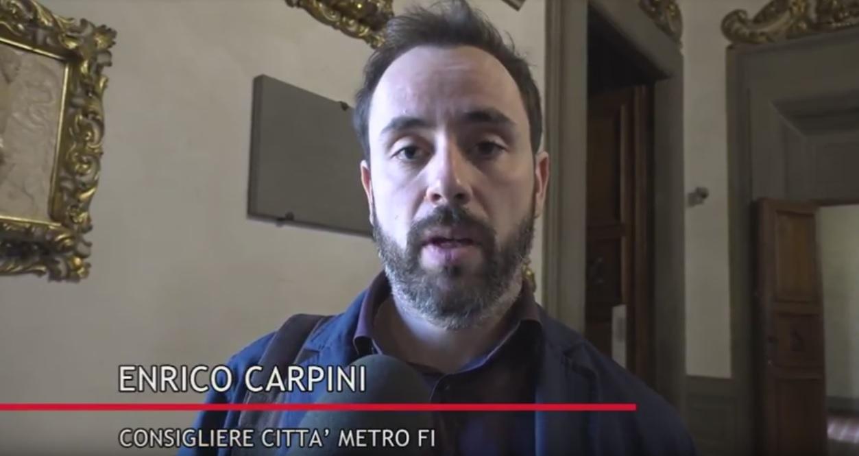 Carpini Enrico