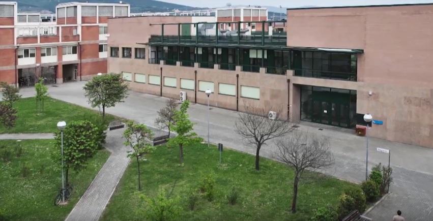 Scuola - Città Metropolitana di Firenze
