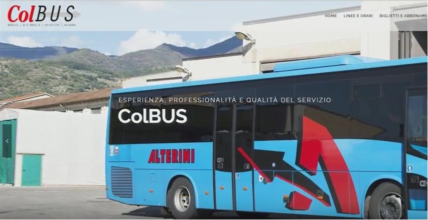 ColBus