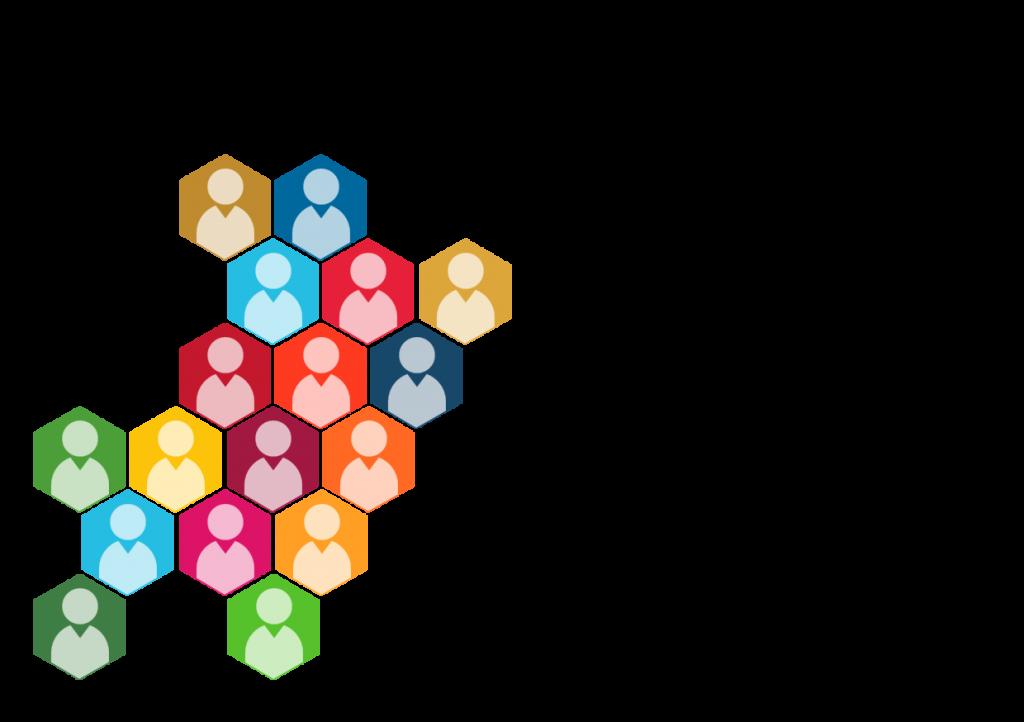 Agenda Metropolitana 2030 - Immagine Identificativa