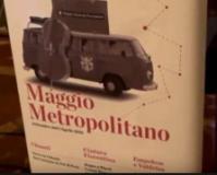 MAGGIO MUSICALE FIORENTINO- ASSEGNATI FONDI PER 1.400,000 EURO