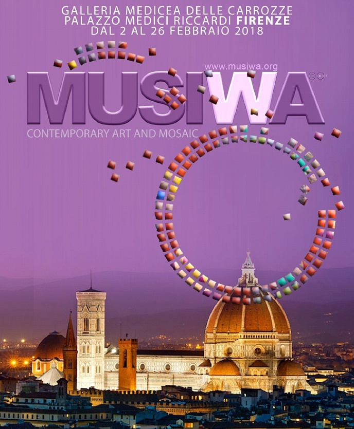 Musiwa