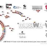 Musiwa Invito