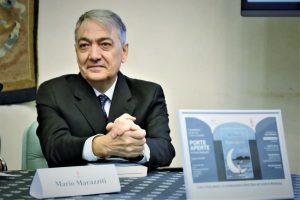 MARIO MARAZZIT