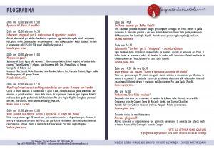 PRATOLINO LO SPIRITO DEL NATALE 1