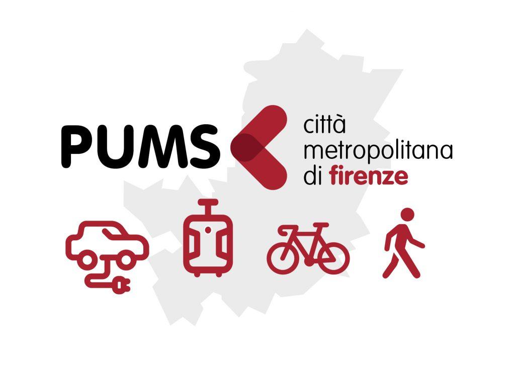 PUMS - Piano Urbano di Mobilità Sostenibile