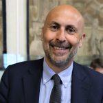 Partito Democratico- Sandro Fallani ph Antonello Serino