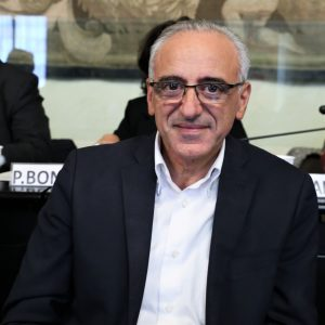 Nicola Armentano