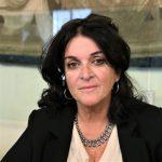 Partito Democratico_Patrizia Bonanni ph Antonello Serino
