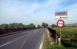Ponte di Marcigliana