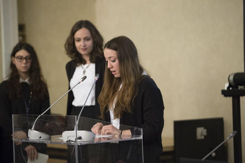 Premio Sacharov