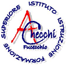 SCUOLA CHECCHI DI FUCECCHIO