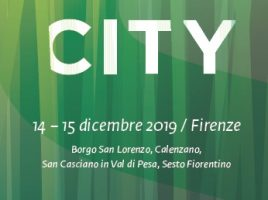 STRINGS CITY MOSTRA
