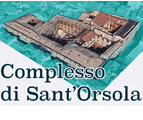 visita il sito di Sant'Orsola