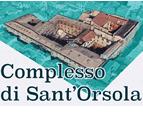 San'Orsola