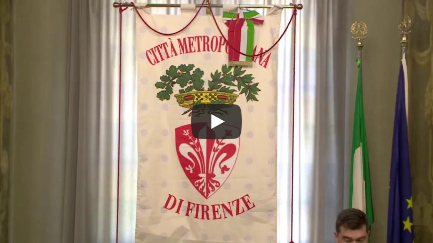 Consiglio-metropolitano
