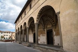 Spedale Sant'Antonio