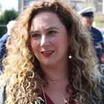 Cecilia Cappelletti