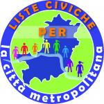 Liste Civiche per la Città Metropolitana