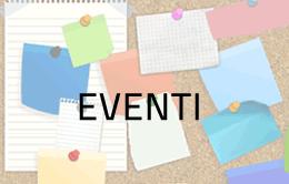 Eventi P.I.T. - icona
