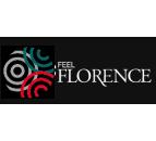 visita il sito di Feel Florence